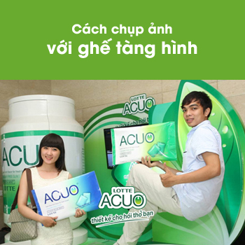 Acuo Product Launch