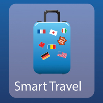 Smart Traveling