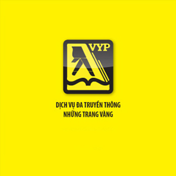 Yellow Pages VN