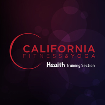 Health Training Section